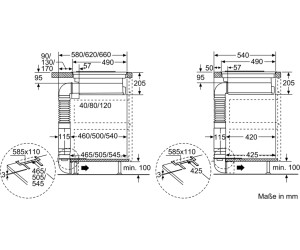 siemens ex801lx34e ab preisvergleich bei. Black Bedroom Furniture Sets. Home Design Ideas