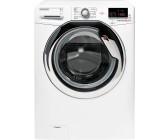 Hoover waschmaschine preisvergleich günstig bei idealo kaufen