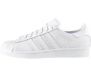 adidas Baskets Superstar AQ8334 White Core Originals