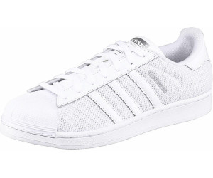 comprare adidas superstar bianco / bianco / white (s75962)