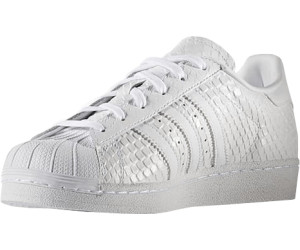 pretty nice a0c87 bf88c Adidas Superstar W. whitewhitecore black ...