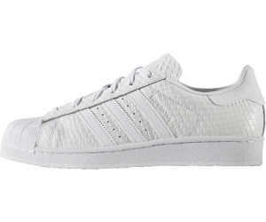 adidas superstars weiß