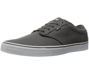 vans herren atwood canvas sneakers