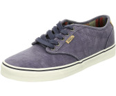 9f3329e326acf Buy Vans Atwood Deluxe from £25.50 - Best Deals on idealo.co.uk