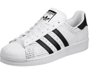 best sneakers a89f0 2a157 release date adidas superstar silber glitzer gr 37 40949 088c5