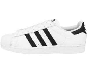 Adidas Superstar whitecore blackcore black ab 64,99