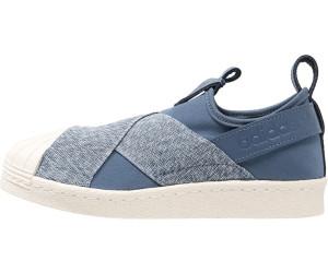 Adidas Superstar Slip On Wmn. 44,98 € – 98,18 €