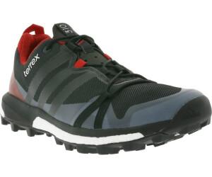 chaussures adidas terrex homme