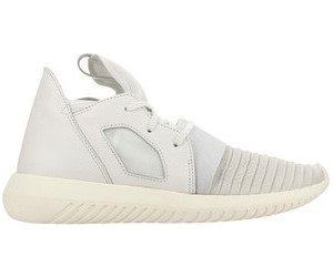 Tubular Defiant Shoes Excelsior Milano Cheap Adidas Tubular X