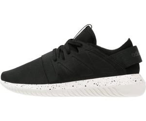 Adidas Tubular Viral W core blackcore blackcore white ab