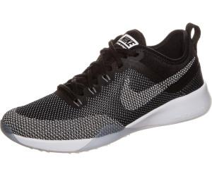 Nike Air Zoom Dynamic TR Wmn au meilleur prix sur