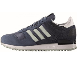 adidas sneaker zx 700 w in weiß