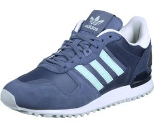 separation shoes 40525 10f45 greece adidas zx 700 w shoes blue 2f33d 1b292  50% off adidas zx 700 w  34652 a6fb4