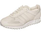 4a4b4dbf755052 Adidas LA Trainer W off white off white white