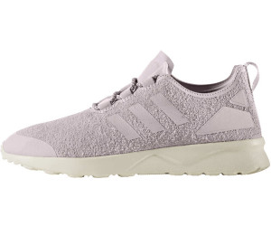 adidas Originals ZX Flux ADV Verve Sneaker Damen | OTTO