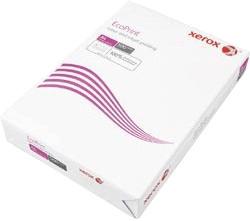 Xerox EcoPrint (003R90003)