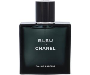 Chanel Bleu De Chanel Eau De Parfum Au Meilleur Prix Sur Idealofr