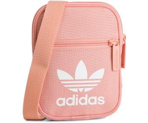 Adidas Trefoil Festival Bag ab 12,00 ? | Preisvergleich bei