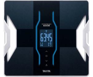 Tanita Innerscan Dual RD-953