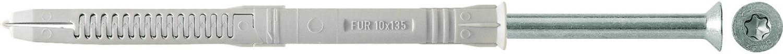 Fischer FUR-T 135x10mm 50 St. (88758)