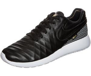 Nike Roshe Tiempo VI ab 59,95 €   Preisvergleich bei