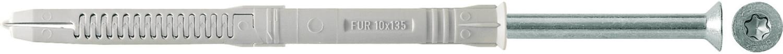 Fischer FUR 10 x 135 T K 135x10mm 4 St. (62412)