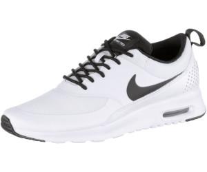Nike Air Max Thea au meilleur prix sur idealo.fr