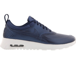 93104a73ef Buy Nike Air Max Thea SE from £59.99 – Best Deals on idealo.co.uk
