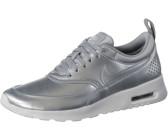 Nike Air Max Thea Gold