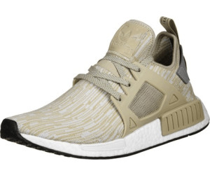 adidas nmd xr1 beige