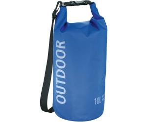Hama Outdoortasche 10L blau