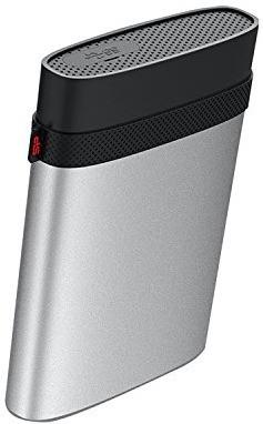 Silicon Power Armor A85M 4TB