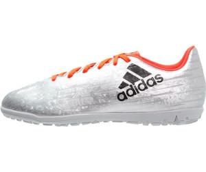 Adidas X 16.3 TF Jr ab 29,95 €   Preisvergleich bei
