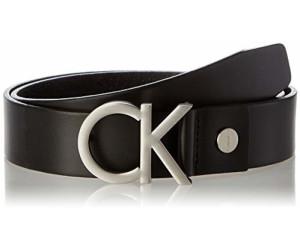 Calvin Klein Damen Gurtel Amazon De Bekleidung