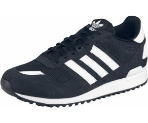 adidas zx 700 black