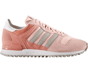 adidas zx 700 pink
