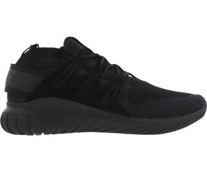 adidas tubular nova pk schwarz