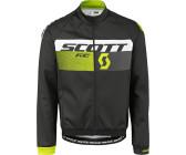 quality design a2154 95a7c Scott Fahrrad-Windjacke Preisvergleich | Günstig bei idealo ...