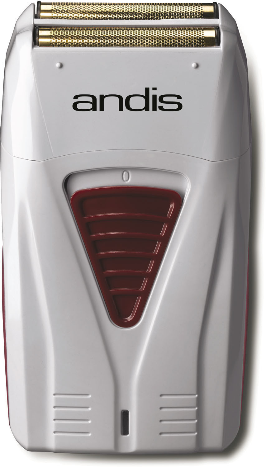 Image of Andis Pro Foil 17170