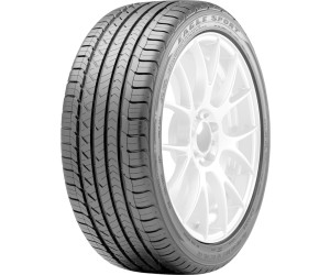 buy goodyear eagle sport all season 225 50 r18 95v rft from compare prices on idealo. Black Bedroom Furniture Sets. Home Design Ideas
