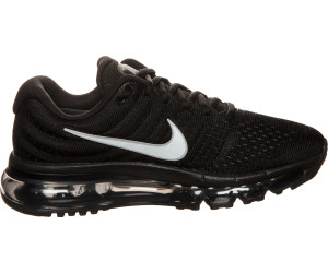 best service 4c74a 8e754 Buy Nike Air Max 2017 Women from £79.99 – Best Deals on ...