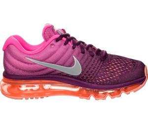 reputable site 1a780 2b4bc ... bright grape white fire pink pink blast. Nike Air Max 2017 Women