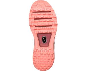 Nike Air Max 2017 Women