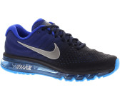 PreisvergleichGünstig Nike Laufschuhe Max Air idealo bei ym8nONwv0