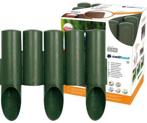 cellfast gartenpalisade standard ab 8 41. Black Bedroom Furniture Sets. Home Design Ideas