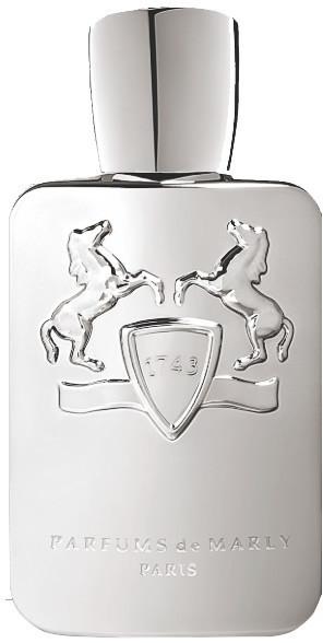 Parfums de Marly Pegasus Eau de Parfum