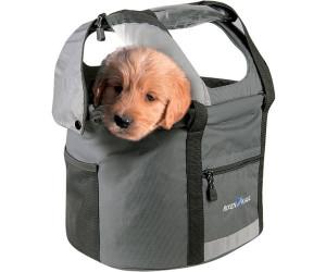 KlickFix Doggy Hundeshopper