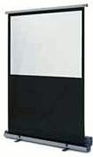 Image of nobo Portable Screen Floorstanding 1901955