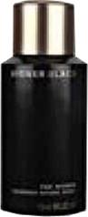 Aigner Black Woman Deodorant Spray (150 ml)