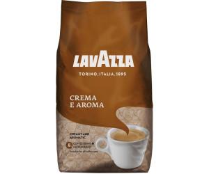 Lavazza Crema & Aroma 1 kg